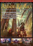 Issue: Alanori Krónika (Issue 139 - Jul 2007)