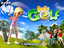 Video Game: Let's Golf! 2