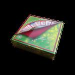 Board Game: The Grape Game