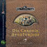 RPG Item: Die Chronik Aventuriens