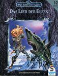 RPG Item: A047: Das Lied der Elfen