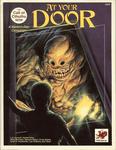 RPG Item: At Your Door
