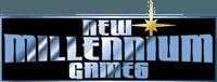 RPG Publisher: New Millennium Games (I)