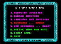 Video Game: Starquake
