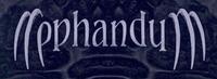 RPG: Nephandum