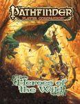 RPG Item: Heroes of the Wild