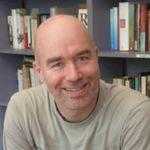 RPG Designer: Steve Hickey