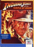 Video Game: Indiana Jones and the Temple of Doom