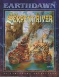 RPG Item: The Serpent River