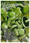 Issue: Midderzine (Issue 5 - May 2020)