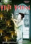 RPG Item: White Wedding
