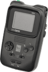 Video Game Hardware: TurboExpress