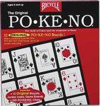 Board Game: Po-Ke-No