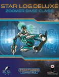 RPG Item: Star Log.Deluxe: Zoomer Base Class