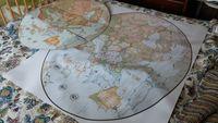Bigger map :)