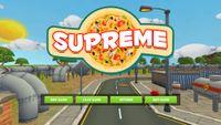 Video Game: Supreme: Pizza Empire