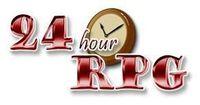 Series: 24 Hour RPG 2005