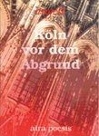 RPG Item: Köln vor dem Abgrund