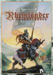 Board Game: Rheinländer