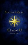 RPG Item: Channel U