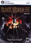 Video Game: Black Mirror III: Final Fear