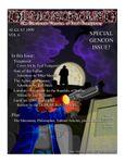 Issue: Demonground (Vol 6 - 1999)