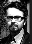 RPG Artist: Igor Myszkiewicz