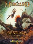 RPG Item: Midgard Bestiary (4E)