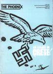 Issue: The Phoenix (Issue 16 - Nov/Dec 1978)