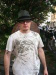 RPG Designer: Mike Evans (I)