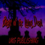 Board Game: Blight of the Living Dead