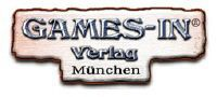 Board Game Publisher: Games-In Verlag
