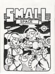 RPG Item: Small Space