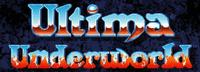 Series: Ultima Underworld