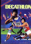 Board Game: Decathlon