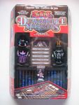 Board Game: Yu-Gi-Oh! Dungeon Dice Monsters