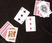 Board Game: War
