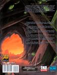 RPG Item: Magic & Mayhem