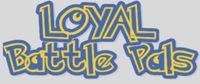 RPG: Loyal Battle Pals