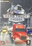 Video Game: Hard Truck Tycoon