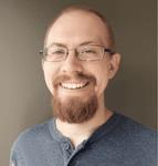 RPG Designer: Ben Dutter