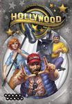 Board Game: Hollywood