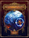 RPG Item: DDAL-EB-11: My Undying Heart