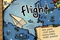 Video Game: Flight
