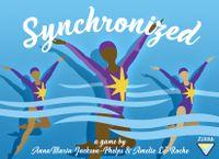 Board Game: Synchronized