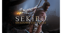 Video Game: Sekiro: Shadows Die Twice