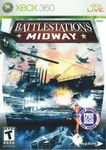 Video Game: Battlestations: Midway