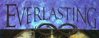 RPG: The Everlasting (1997)