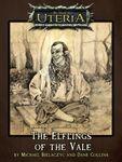 RPG Item: The Elflings of the Vale