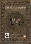 RPG Item: Dice and Dramatics